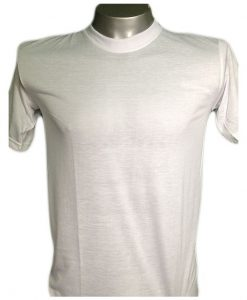 Hunter Men's Crew Neck T-Shirt