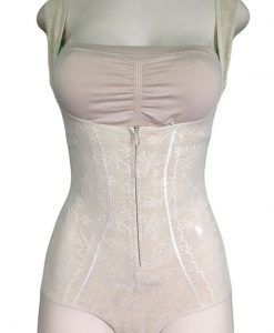 Rubii Full Body Shaper
