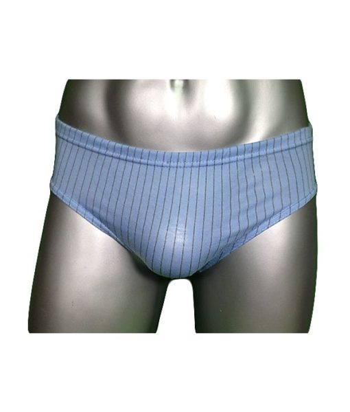 Men's Hunter Bikini Brief