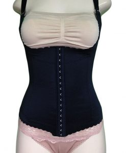 Rubii Body Shaper Chaleco